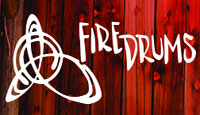 fire-drums3.jpg
