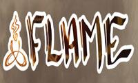 flame-festival.jpg