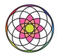 hoop-convergence.jpg