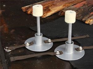 liquid-palm-torches.jpg