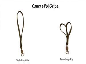 loop-grips.jpg