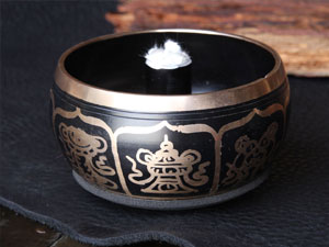 tibetan-bowl.jpg