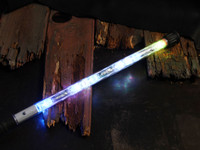 6 Light LED Staff -with UltraLights