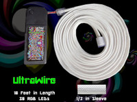Ultrawire 10 ft