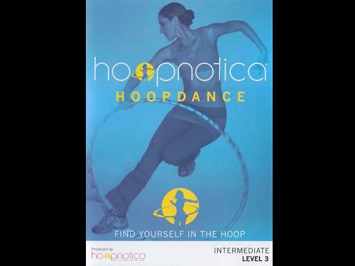 hoopnotica level 3