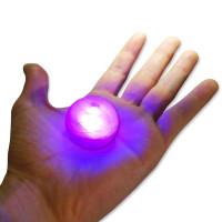 UltraKnob LED handle