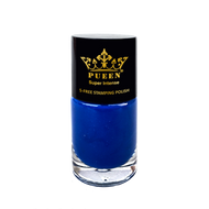 Super Intense - 803 Royal Blue
