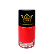 Super Intense - 807 Exotic Red