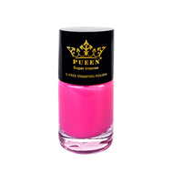 Super Intense - 809 Neon Pink
