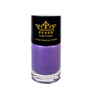 Super Intense - 812 Charmed Lilac