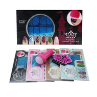 Theme Park Collection - Gift Set 01