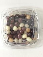 New York Espresso Beans