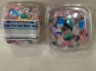 Sugar Free Assorted Mixed Flavors Taffy