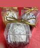 Peanut Butter Snowballs Gift Box