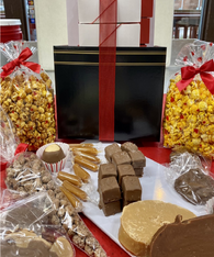 Ultimate Fudge Kitchen Confections Bundle