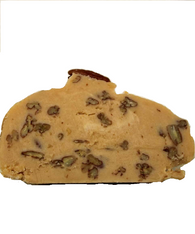 creamy Butter Pecan Fudge