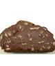 Creamy Chocolate Pecan Fudge