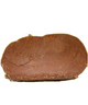 Creamy Chocolate Peanut Butter Fudge