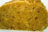 Crunchy Peanut Butter Fudge