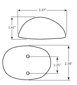 554-1200-Dimensions