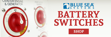 Blue-Seas-Battery-Switches