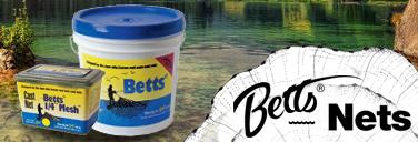Betts Nets