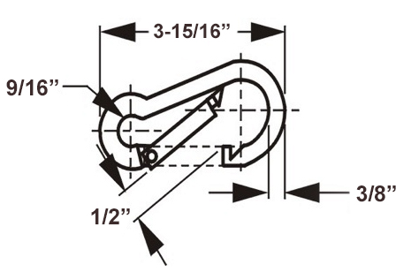 measurements-156100-1.jpg