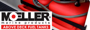 moeller-fuel-tanks.jpg