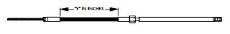 steering-cable-measuring.jpg