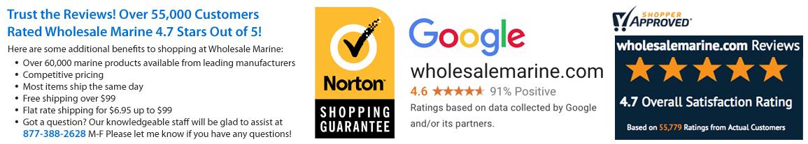 wholesale-banner.jpg