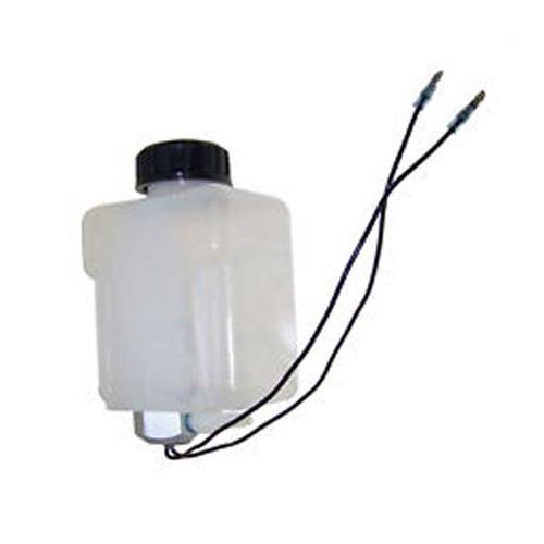 Bottle Assy Oil Drive, Mercury - Mercruiser 8M0075709