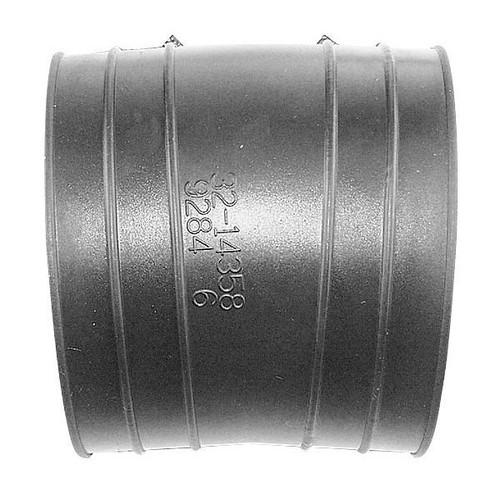 Exhaust Tube, Mercury - Mercruiser 32-14358001