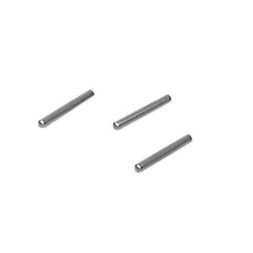 Brg-Needle 00, Mercury - Mercruiser 29-822553