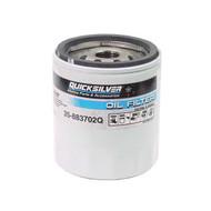 Quicksilver V6 Oil Filter
