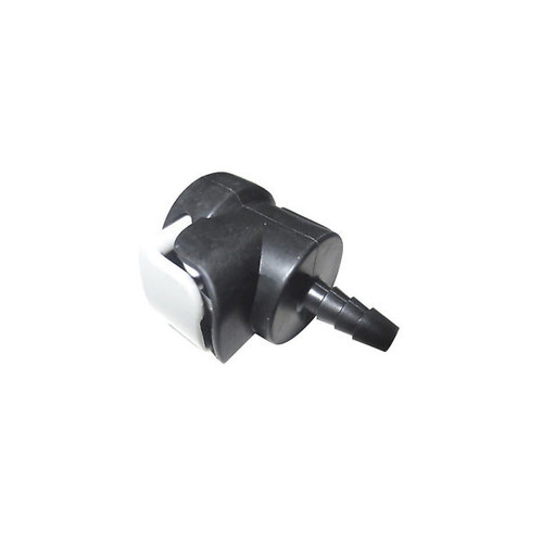 Connector-Speedo, Mercury - Mercruiser 22-860382