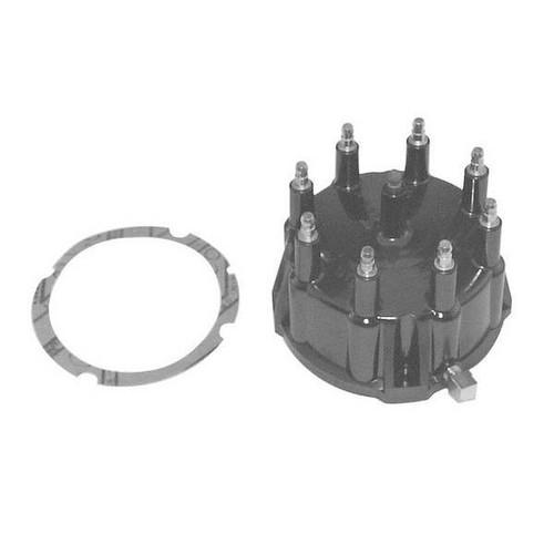 Cap Distributor, Mercury - Mercruiser 805759T-1