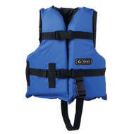 Onyx Universal Children's Life Jacket