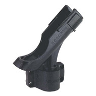 Attwood 2 In 1 Fishing Rod Holder, Non-Adjustable