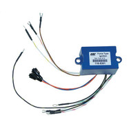 CDI 116-8301 Chrysler Force Outboard Ignition Pack