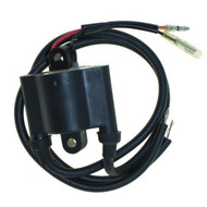 Yamaha Outboard Ignition Coil