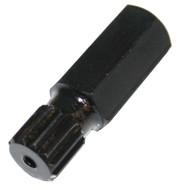 Hinge Pin Tool Mercruiser 91-78310