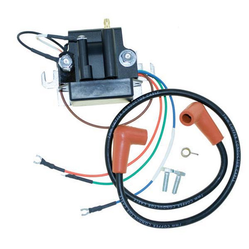 CDI 116-8475 Chrysler Force Outboard Ignition Pack