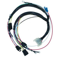 Johnson / Evinrude Outboard Wiring Harness