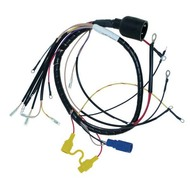 Johnson / Evinrude 185, 200, 225 Outboard Wiring Harness by CDI