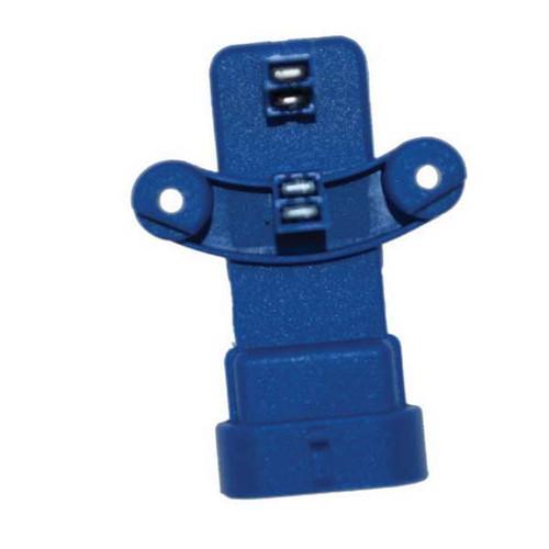 Johnson / Evinrude Outboard Trigger Sensor
