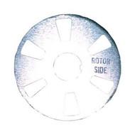 Mercury / Mariner Outboard Trigger Disk