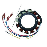 Mercury / Mariner Outboard 9 Amp Stator by CDI