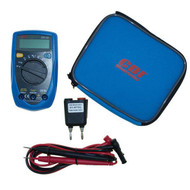 CDI Multimeter W/Volts, Ohms