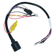 Johnson / Evinrude 60, 70 hp Outboard Wiring Harness by CDI
