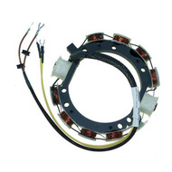 Johnson/Evinrude Outboard Stator by CDI